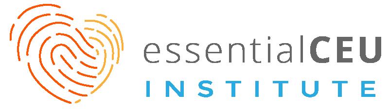 Essential CEU Institute